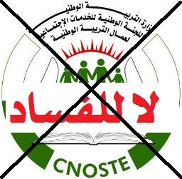 cnaste_528398966