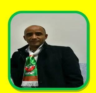 رحيمي احمد
