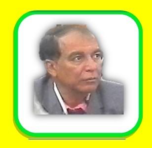 خرصي محمد