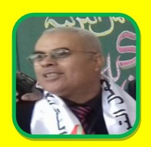 عامر شيخي