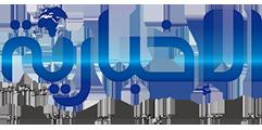 logo-elikhbaria-bonX