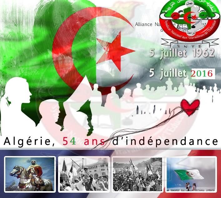 algerie-fete-independance-anaaf