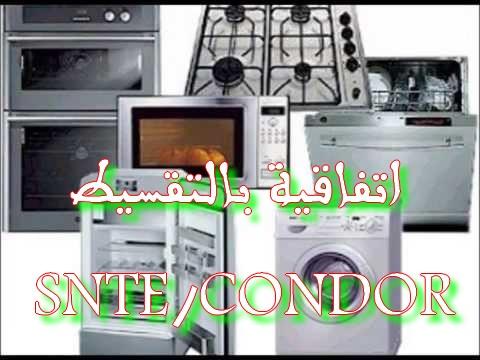 Avoid-failures-electrical-appliances