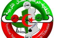 2012-snte_logo_303002249